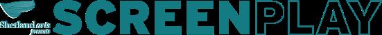 sp-logo2